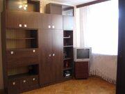 Продажа квартиры, Химки, Юбилейный Проспект - Фото 3
