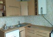 Долгосрочная аренда 2-комнатной квартиры на ул.Беспалова