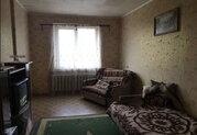 Продам 3-комнатную квартиру на ул. Комсомольской - Фото 4