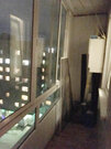 2 000 000 Руб., Квартира, ул. Беринга, д.6, Купить квартиру в Томске по недорогой цене, ID объекта - 323616742 - Фото 3