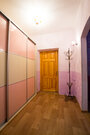 2 к. квартира 56 кв.м, 1/1 эт.ул Чехова, д. 20 ., Аренда квартир в Симферополе, ID объекта - 321758471 - Фото 9