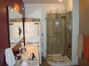 Продажа квартиры, Купить квартиру Юрмала, Латвия по недорогой цене, ID объекта - 313425175 - Фото 4