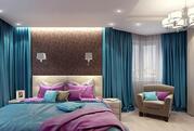 Сдам квартиру посуточно, Квартиры посуточно в Екатеринбурге, ID объекта - 317079301 - Фото 5