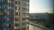 4 530 000 Руб., Купить квартиру в Новороссийске, ЖК Дуэт., Купить квартиру в Новороссийске по недорогой цене, ID объекта - 322905217 - Фото 4