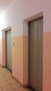 1 Мая, д. 26, Балашихинский р-н, Купить квартиру в Балашихе по недорогой цене, ID объекта - 318000430 - Фото 19