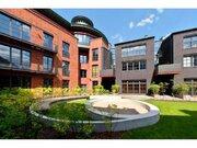 Продажа квартиры, Купить квартиру Рига, Латвия по недорогой цене, ID объекта - 313154115 - Фото 2