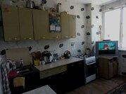 Продажа квартир ул. Есауленко