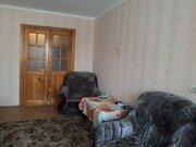 3-к квартира пер. Ядринцева, 78, Купить квартиру в Барнауле по недорогой цене, ID объекта - 321189879 - Фото 3