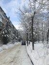 Четырехкомнатная квартира в Дедовске!, Купить квартиру в Дедовске по недорогой цене, ID объекта - 325837231 - Фото 19