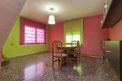 Продажа дома, Барселона, Барселона, Продажа домов и коттеджей Барселона, Испания, ID объекта - 501993586 - Фото 3