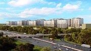Продам однокомнатную квартиру в Красногорске, ул. Новотушинская, 2 - Фото 2