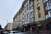 Продается 1 - комнатная квартира. Белгород, Свято-Троицкий б-р