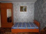 1 550 000 Руб., Продаю 1-комнатную квартиру в 11 микрорайоне, Купить квартиру в Омске по недорогой цене, ID объекта - 326034155 - Фото 3
