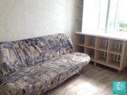 Продам двухкомнатную квартиру, Купить квартиру в Кемерово по недорогой цене, ID объекта - 321380390 - Фото 24