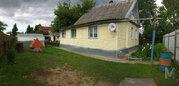 Продажа дома, Аввакумово, Калининский район - Фото 4
