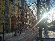 Аренда офиса, Хабаровск, Серышева 34 - Фото 1