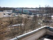 850 000 Руб., 2х-комнатная квартира, р-он Красная ветка, Продажа квартир в Кинешме, ID объекта - 327618694 - Фото 10