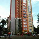 Сдам 1 комнатную квартиру Красноярск Вавилова 47в