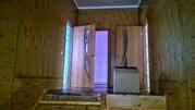 Половина благоустроенного дома с хорошим ремонтом в Печорах - Фото 3