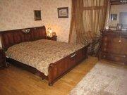 Продажа квартиры, Купить квартиру Рига, Латвия по недорогой цене, ID объекта - 313136609 - Фото 3
