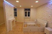 Продажа квартиры, Krmu iela, Купить квартиру Рига, Латвия по недорогой цене, ID объекта - 313852616 - Фото 5
