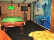 Продам дом+баня(действующий бизнес), Готовый бизнес в Курске, ID объекта - 100067667 - Фото 9