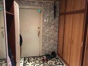 Продажа 2 комнатной квартиры новая Москва поселок Рогово - Фото 4