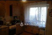 Продажа квартир ул. Платова