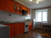 Продам квартиру, Купить квартиру в Саратове по недорогой цене, ID объекта - 331838503 - Фото 2