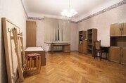 Продажа квартиры, Купить квартиру Рига, Латвия по недорогой цене, ID объекта - 313138955 - Фото 3