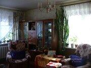 Продажа квартиры, Балахна, Балахнинский район, Ул. Коммунистическая - Фото 1