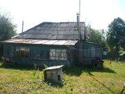 Продам дом под снос в д. Крюково - Фото 3