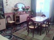 Дом ул. Тургенева, Калининград - Фото 4