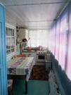 Кс росинка, Продажа домов и коттеджей в Екатеринбурге, ID объекта - 502850697 - Фото 9