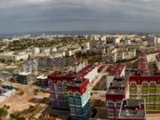 Продажа квартир ул. Комбрига Потапова, д.23