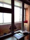 Срочно сдаю комнату в 2-кв. САО г. Москва, Аренда комнат в Москве, ID объекта - 701027503 - Фото 9