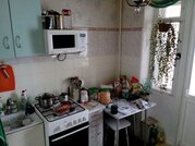 Продажа квартиры, Волгоград, Ул. Хользунова - Фото 1