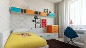 Продажа квартиры, Краснодар, Памяти Чернобыльцев - Фото 5