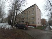 1-комнатная квартира г. Луховицы - Фото 1