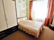 Аренда двухкомнатной квартиры на ул. Леси Украински