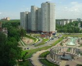 Продажа гаражей в Пушкинском районе