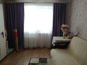 Продажа комнаты, Липецк, Мкр. 15-й, Купить комнату в квартире Липецка недорого, ID объекта - 700940734 - Фото 3