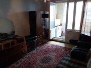 Продаётся 2-комнатная квартира по адресу Южная 22, Купить квартиру в Люберцах по недорогой цене, ID объекта - 318411796 - Фото 10