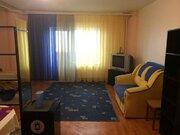 Продам 1-комн. студию 36 кв.м, Купить квартиру в Тюмени по недорогой цене, ID объекта - 321744727 - Фото 4