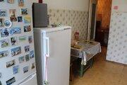 Продается четырехкомнатная квартира в Пушкинском районе - Фото 3