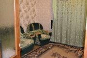 Просторная квартира, Продажа квартир в Новоалтайске, ID объекта - 328732871 - Фото 5
