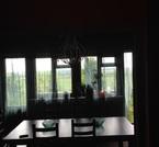 Дом в Новой Москве, Бабенки, Купить дом Бабенки, Вороновское с. п., ID объекта - 502993906 - Фото 13