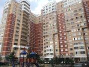 1 комнатная квартира Ногинск г, Гаражная ул, 1 - Фото 1