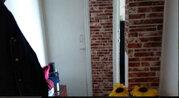 2 650 000 Руб., Квартира, ул. Колосовая, д.8, Купить квартиру в Волгограде, ID объекта - 333752765 - Фото 3