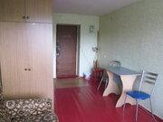 Комната в центре, Купить комнату в Кургане, ID объекта - 701063767 - Фото 5